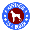 -boxer dog cartoon-2-51