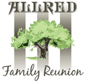 Black+family+reunion+slogans