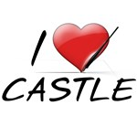 I Heart Castle