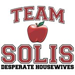Team Solis - Desperate Housewives