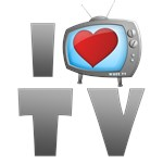 I Heart TV