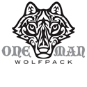One+man+wolf+pack+tattoo