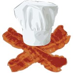 Bacon Chef