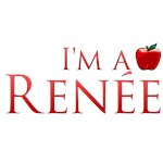 I'm a Renee