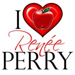 I Heart Renee Perry