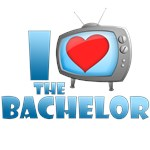I Heart The Bachelor
