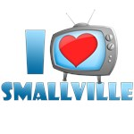 I Heart Smallville
