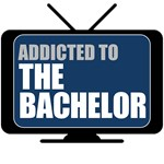 Addicted to The Bachelor
