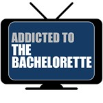 Addicted to The Bachelorette