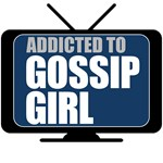 Addicted to Gossip Girl