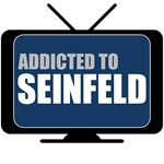Addicted to Seinfeld
