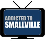 Addicted to Smallville