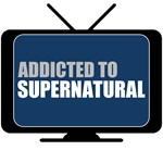 Addicted to Supernatural