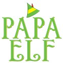 Papa Elf