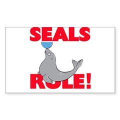 100 Percent Irish Tees and Gifts Green T-Shirt