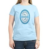100% Genuine Diver Women's Light T-Shirt