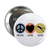 Peace Love Dive 2.25