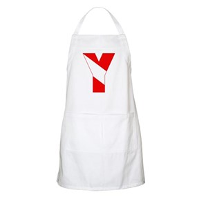 http://images4.cafepress.com/product/189257444v8_480x480_Front_Color-White.jpg