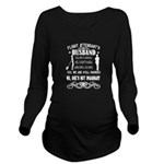 Land of the Free, Marine Women's Raglan Hoodie
