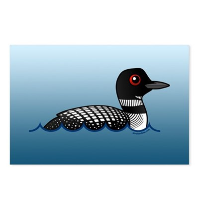 Common Loon products