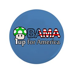 Obama 1up for America 3.5