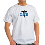 LPN Symbol Light T-Shirt