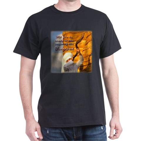 Trumpet T-Shirt