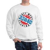 Vintage Key West 33040 Sweatshirt