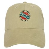 Vintage Key West 33040 Cap