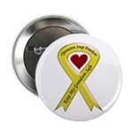 "Keep My Grandson Safe Ribbon OIF 2.25"" Button (10"
