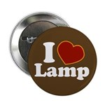 I Love Lamp Button
