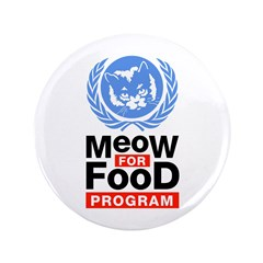 Meow For Food Program 3.5