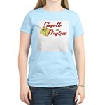 Stagette Women's Light T-Shirt