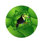 Save the Rainforest 3.5