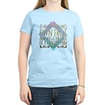 Cure Ignorance (Rainbow) Organic Kids T-Shirt (dar