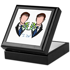 gay marriage gifts