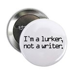I'm a Lurker, Not a Writer 2.25