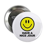Have a Nice Jour 2.25