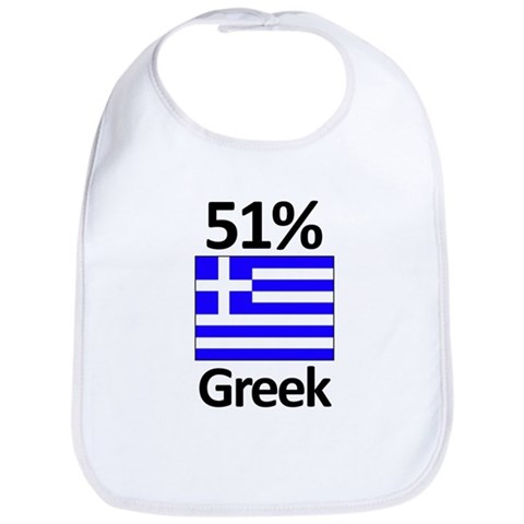 dumb jokes that are funny. Forget the dumb Greek jokes