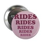 """Rides 2.25"""" Button (100 pack)"""