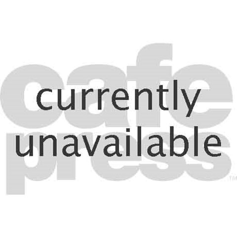 PROTECT the TEMPLE Small Poster