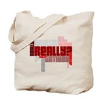 Really? Tote Bag