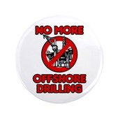 No More Offshore Drilling 3.5
