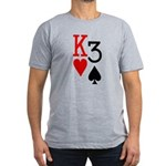 Poker Shirts - Custom Made