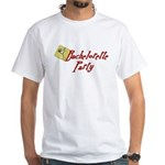 Martini Bachelorette Party T-Shirt