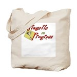 Stagette Tote Bag