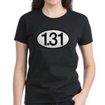 1.31 Women's Dark T-Shirt