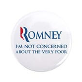 Anti-Romney: Very Poor 3.5