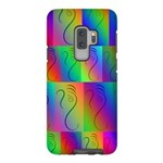 Always Hold On To Smallville Galaxy S3 Case