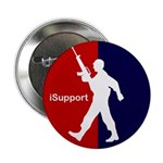 iSupport - Support our Troops Button